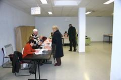 Elecciones 2008