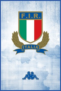 Italian Rugby Iphone Wallpaper Splash This Wallpaper Acros