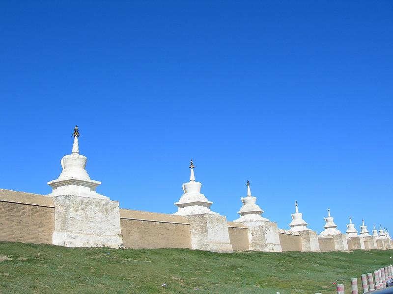 mongolia0044