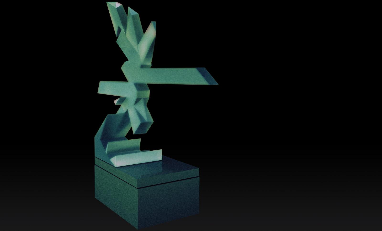 EsculturaMAMmx099