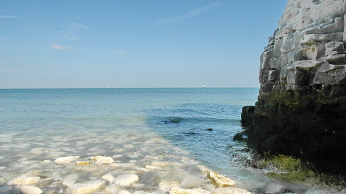 Botany Bay Thanet September 2012_0040 | by Max Montagut