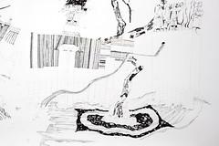 Nieuw Dakota Jasmijn Visser_Eliminating Scu;lptures (detail), 2010