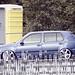 VW Parkstad '11