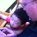 Learning 2.011 Shanghai