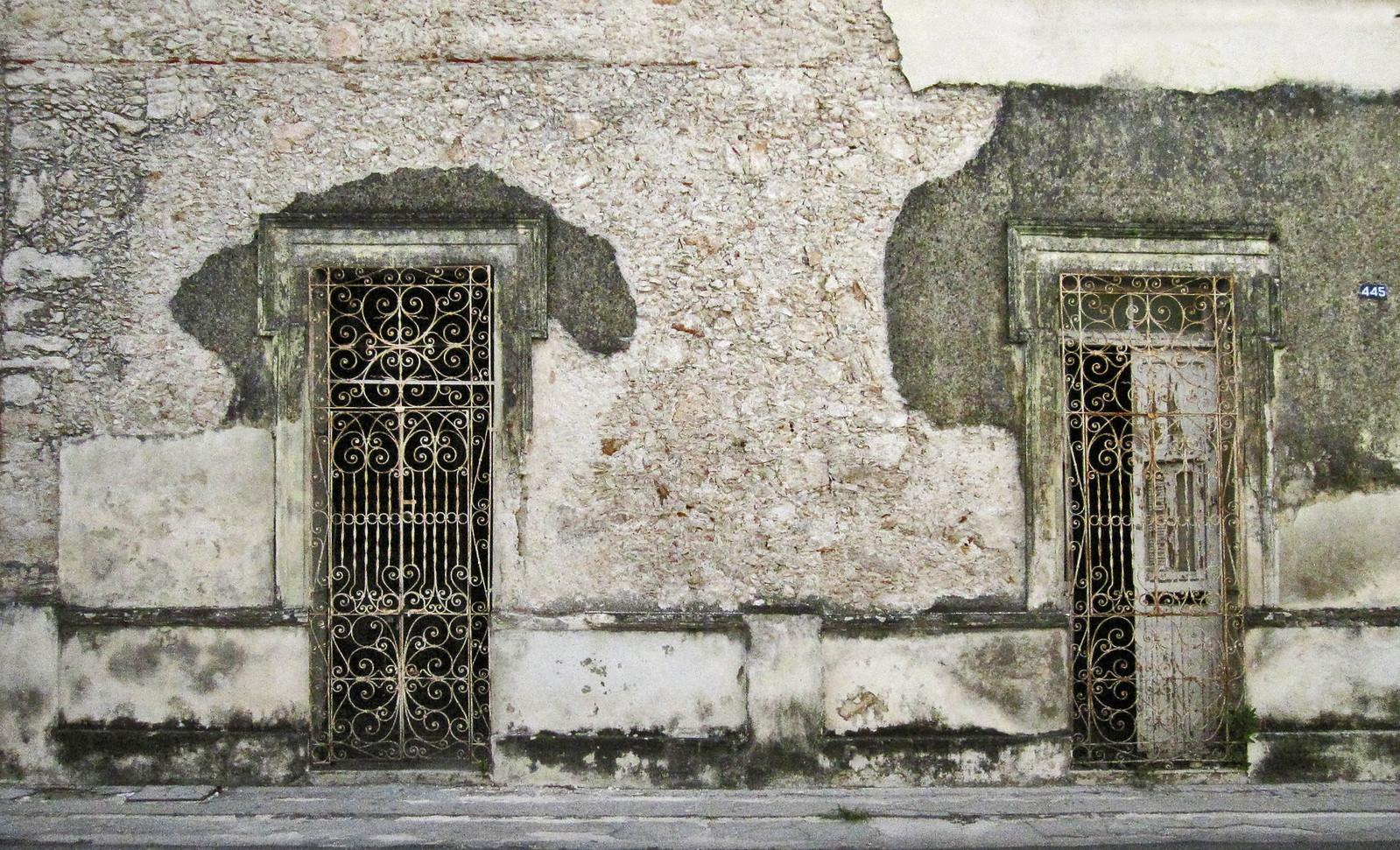 Mérida 70