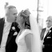 Pauline & Paul's Wedding