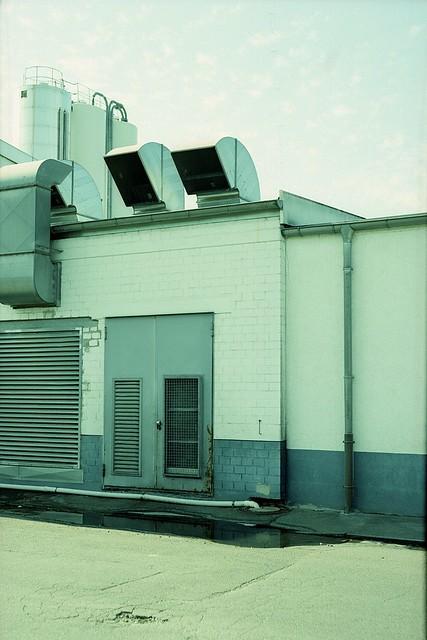 kamps brot factory