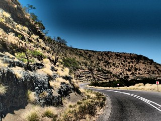 Road Less Travelled - South Africa Eastern Cape | by neeravbhatt