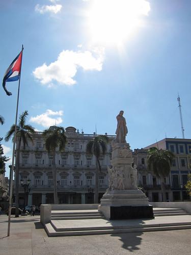 29 May Havana, Cuba | by luvprelove
