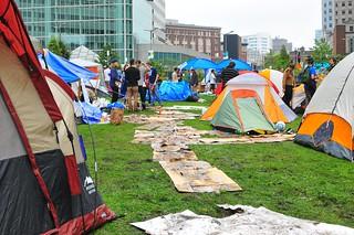 Occupy Boston Oct 1_2
