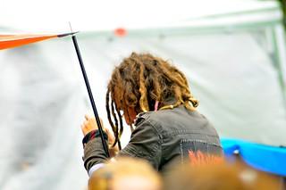 Occupy Boston Oct 1_9