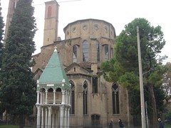 Bologna Nov_06049
