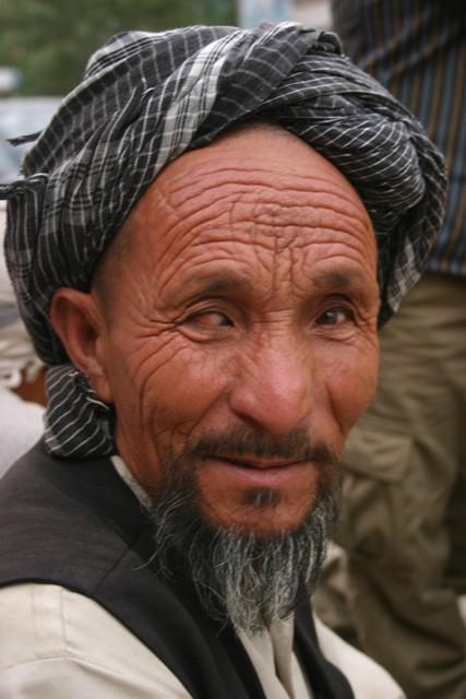 portre of afgans  (20)