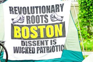 Occupy Boston Oct 1_4
