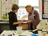 Openschooldag zaterdag 1 mei 2010