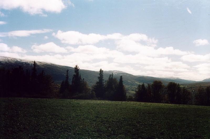 Image26