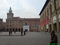Bologna Nov_06026