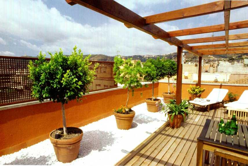 Terrazas&balcones06