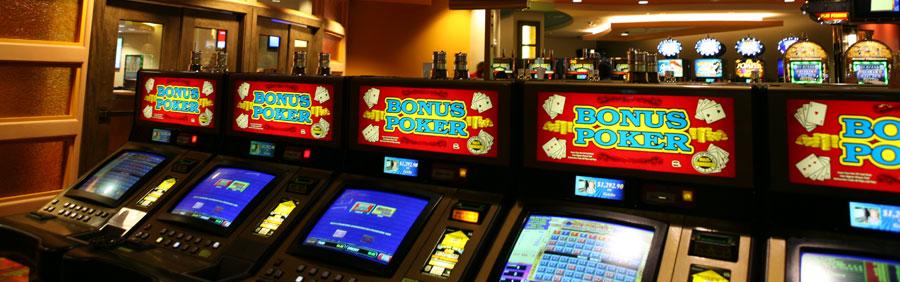 Игровые автоматы вулкан играть бесплатно и без регистрации обезьянки слоты