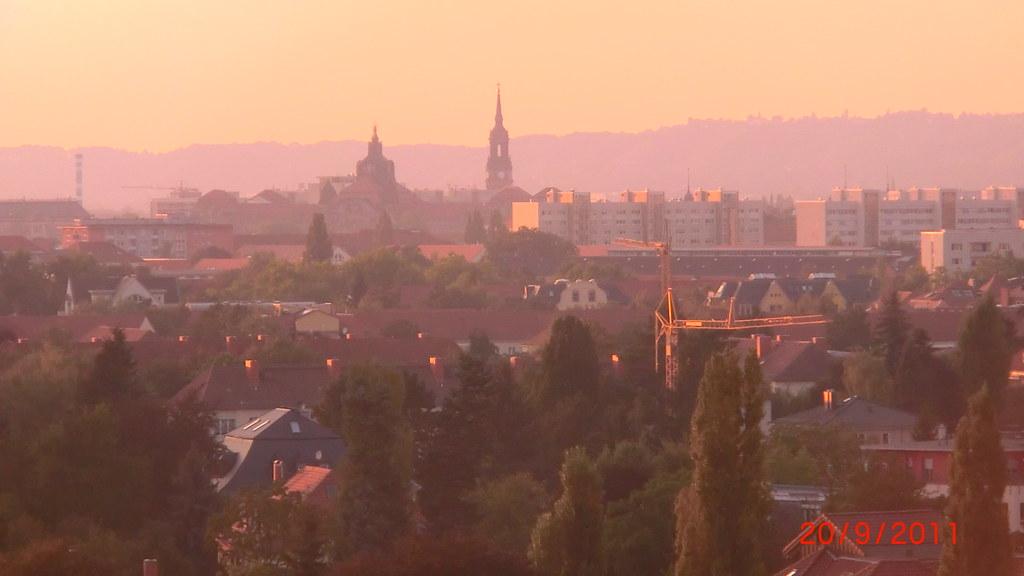 Dresden-0073