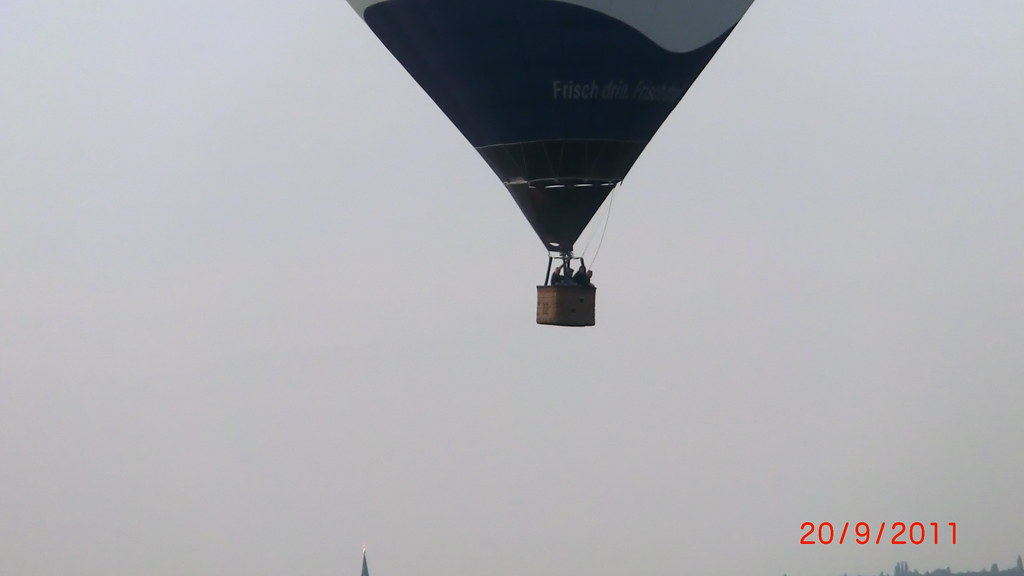 Ballon-076