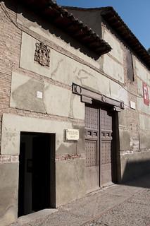 Ermita_Cristo_de_los_Doctrinos_acceso