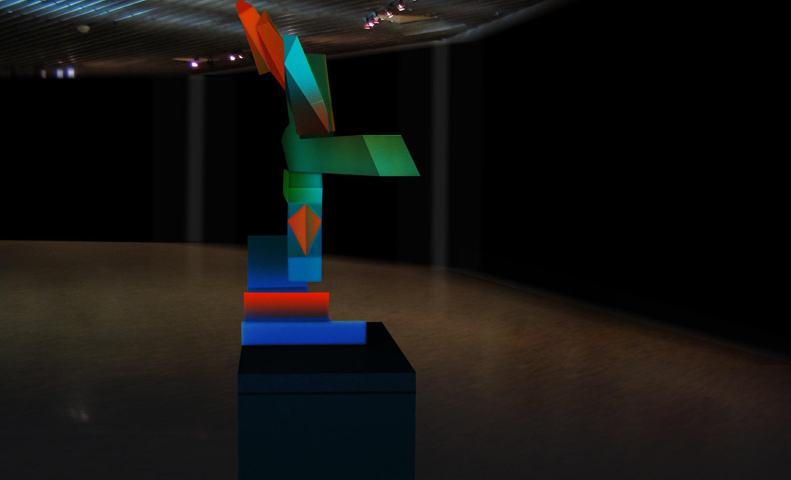 EsculturaMAMmx083