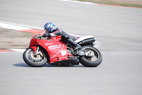 DSC_0127   by Cevennes Moto Piste
