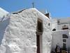 Patmos, foto: Petr Nejedlý