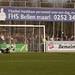 VVSB 1 - Jodanboys 2-2 vvsb wint na strafschoppen knvb districtsbeker