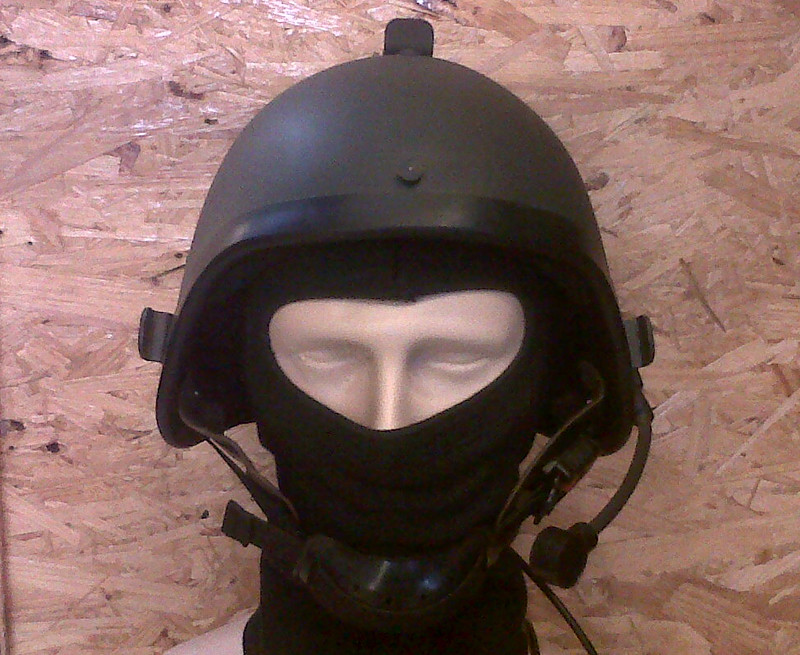 altyn helmet replica front view   the replica is done! and r