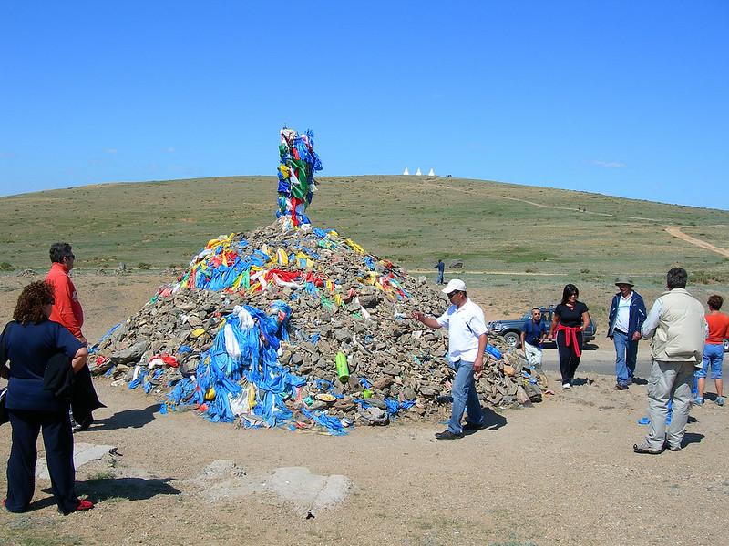 mongolia0041
