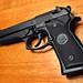 Image: Beretta 92FS