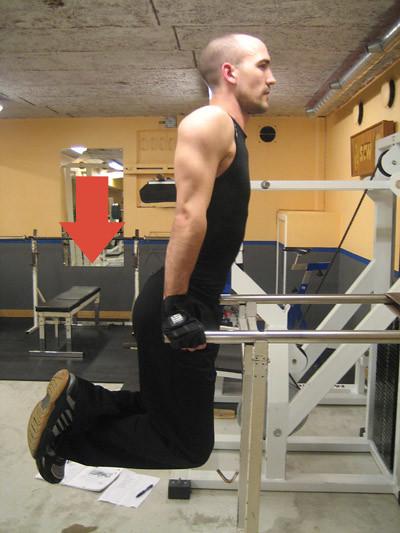 Dips, Strength Training (Styrketräning)   Dips, Strength Tra…   Flickr