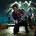 Austin City Limits Music Festival @ Zilker Park 9-16 to 9-18-2011