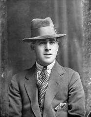 September 27, 1924