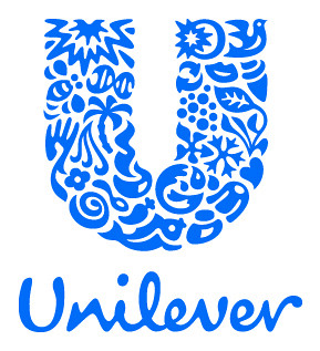 Unilever Seeks Supporting Solutions via its Open Innovation Portal