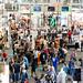 rAge Expo 2011