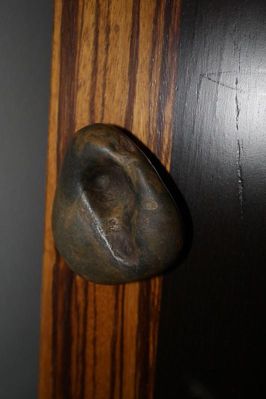 Stone-Hannah (Science)