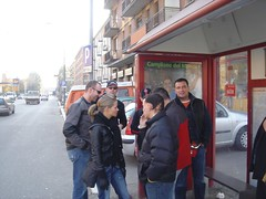 Bologna Nov_06009