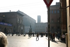 Bologna Nov_06016