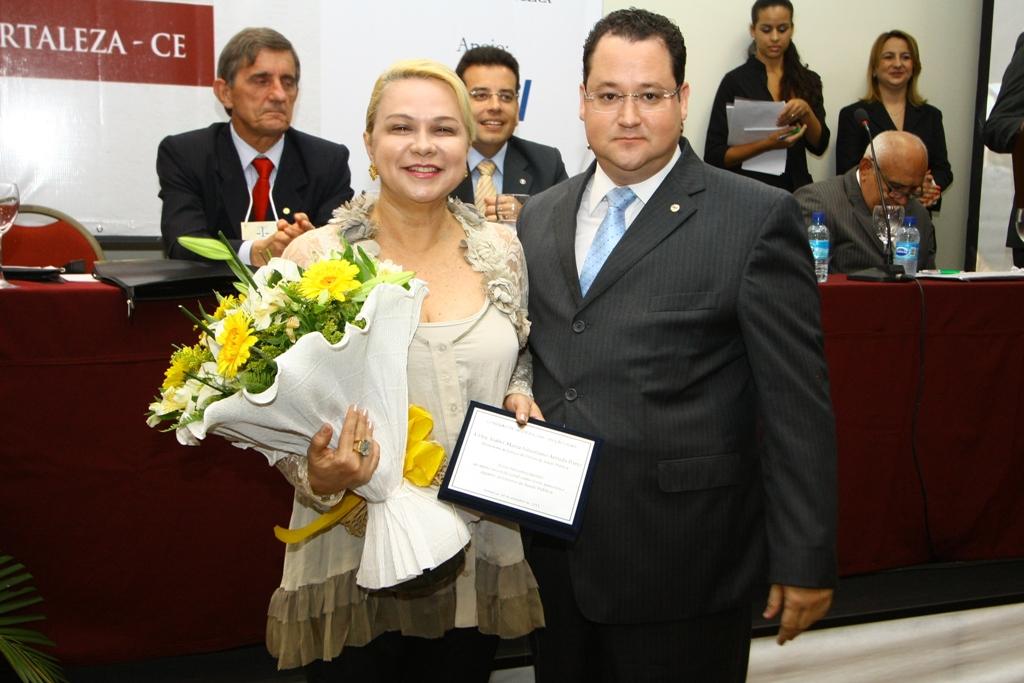 I Congresso Brasileiro de Direito e Saúde