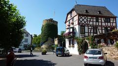 Eltville am Rein 3