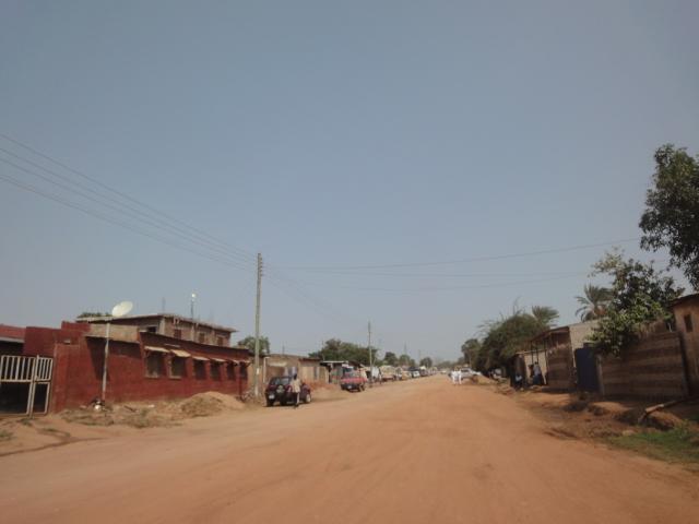 Juba South Sudan | Juba South Sudan | Joao Leitao | Flickr