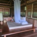 シックス センシズ ニン ヴァン ベイ(Six Senses Ninh Van Bay beach front pool villa