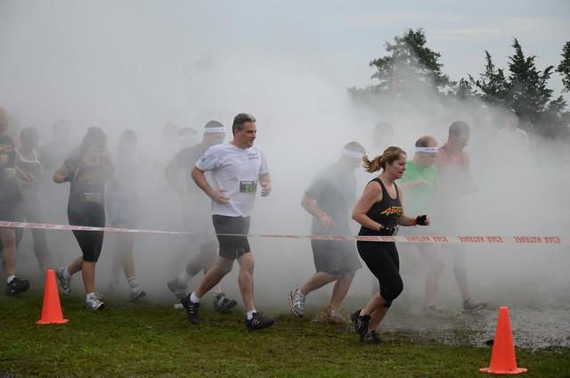 Spartan Race 092411 406