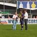 vvsb hbs 3-1 noordwijkerhout topklasse