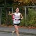 2011 Victoria Marathon Weekend