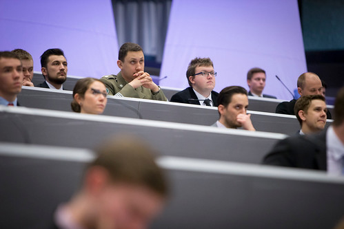 GCSP - CYBER 9-12 STUDENT CHALLENGE - DAY 1 -51