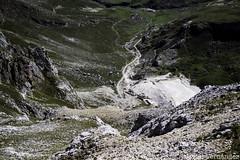 Minas de las Mánforas